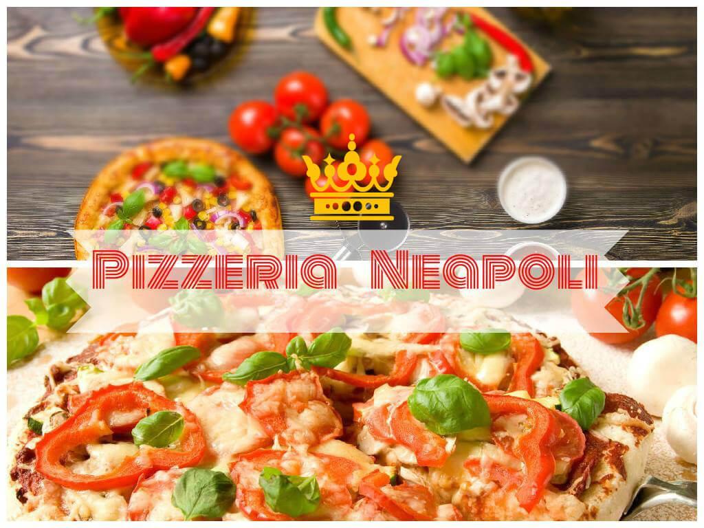 Pizzeria Neapoli